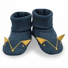 super buciki dla małej dzie...