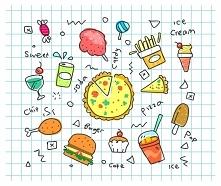 Jak rysować doodle?
