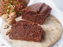 Ciasto czekoladowe z ziemni...