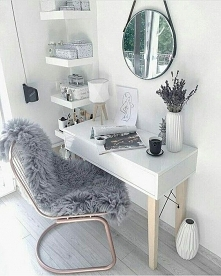 ideas para decorar escritorio