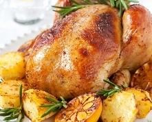 Kurczak Eweliny