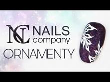 NAILit | ORNAMENTY CZ.2 | N...