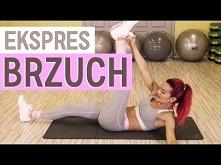EKSPRES BRZUCH- TRENING NA ...