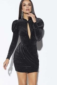 Lou azra to sukienka wykona...