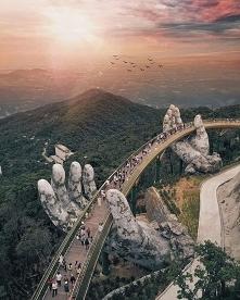 Da Nang Wietnam