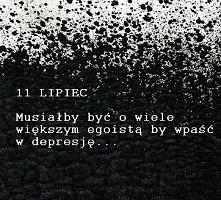 11 lipiec