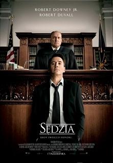 3. Sędzia (2014)