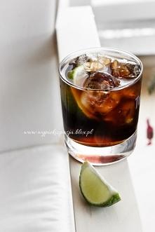 drink cuba libre
