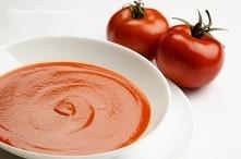 Krem pomidorowy Janka