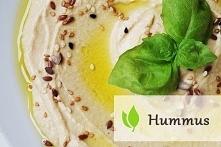 Hummus - czym jest i jak go...