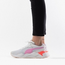 We recommend puma womens ac...