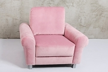 Minisofa Fotel Tommy