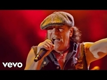 AC/DC - Highway to Hell (fr...
