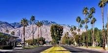 Palm Springs,Kalifornia