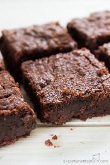 #ciasto #bezglutenowe #słod...