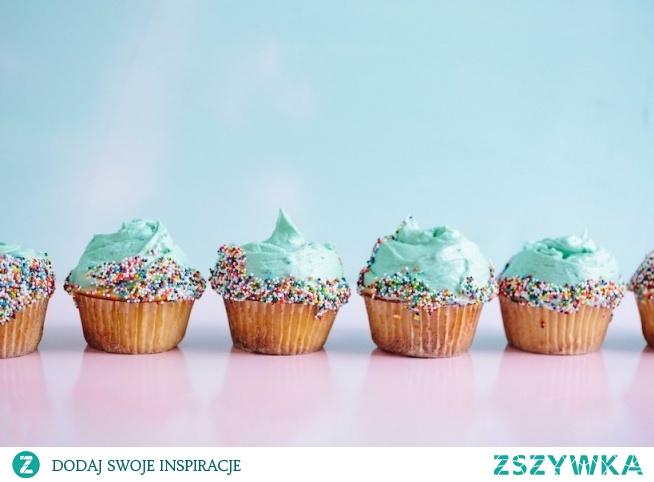 Jak ograniczyć słodycze w diecie