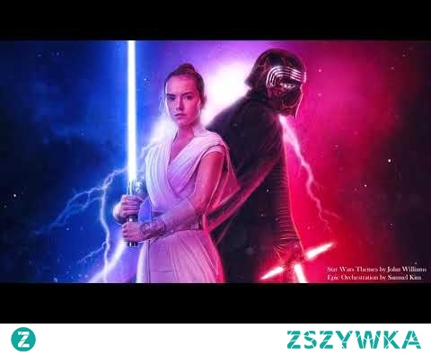 Star Wars Epic Cinematic Music Mix ★ The Rise of Skywalker Tribute Soundtrack ★