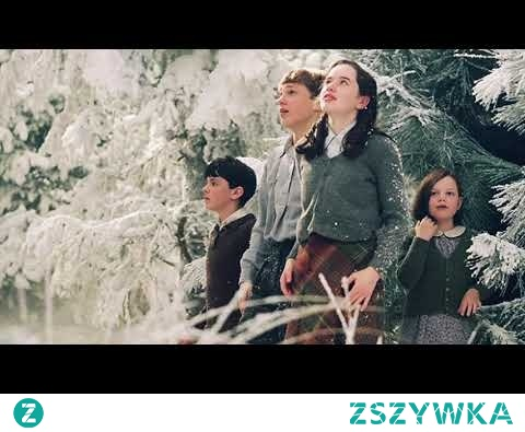 The Chronicles of Narnia (Relaxing music)- Harry Gregson-Williams and David Arnold