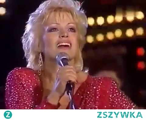 Zdzisława Sośnicka - Uczymy się żyć bez końca (Opole '85)