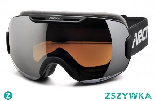 Szukasz idealnych gogli na narciarski wypad? Sprawdź model Arctica G-102 a także inne, przecenione okulary sportowe w naszej ofercie!