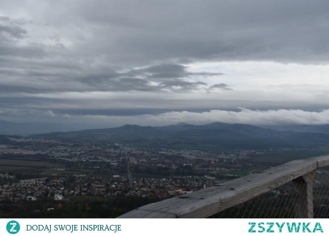 Bojnice Slovakia