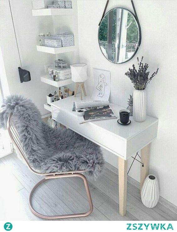 ideas para decorar escritorio