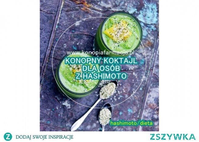 Trudno znaleźć koktajl, który smakuje wyśmienicie, zwłaszcza zielony. Wiele osób ma trudności z przekroczeniem zielonego koloru, ale zapewniam cię, że ten koktajl Green Dream z nasion konopi jest naprawdę pyszny. Kliknij w zdjęcie i wypróbuj przepis