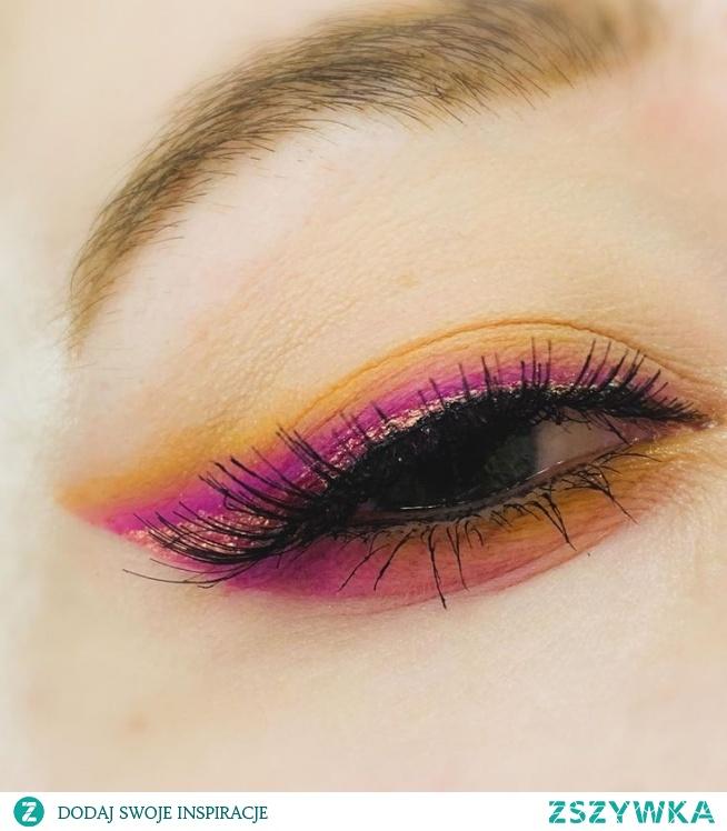 makeupbypaolajn