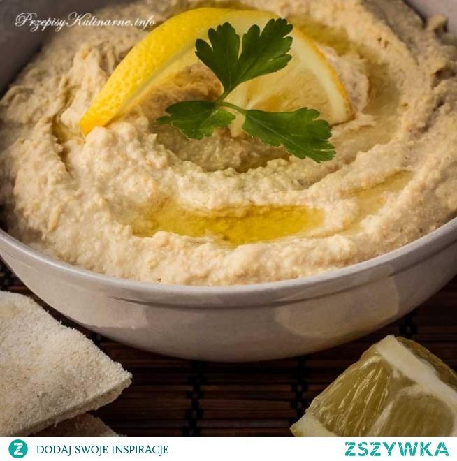 Hummus Eweliny