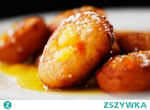 Paczki-z-Ricotty-w-Pomaranczach
