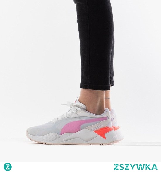 Puma womens clothing - hits for spring in line with the trends for 2020 can be found in the online store Sneaker Studio, take advantage of the prevailing promotion
