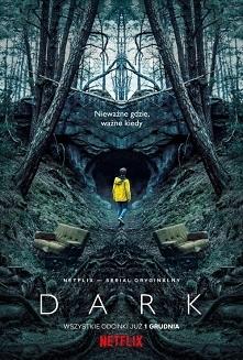 Dark (serial)