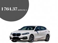 BMW - kliknij po szczegóły ...