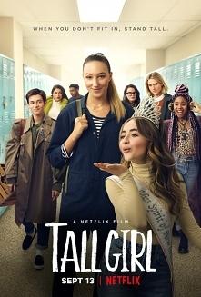 5. Tall girl (2019)