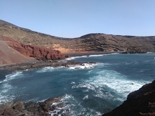 Sloneczne Lanzarote