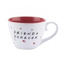 Kochasz przyjaciół ? ten ku...