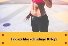 Jak schudnąć 10kg kliknij w...