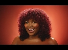 Lizzo - Juice (Official Video)