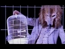 Budka Suflera - Takie tango (official video) #BudkaSuflera NIGDY NIE ZAPOMNIM...