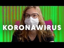 7 pytań o koronawirusa  O TAKICH LICZBACH JAK PONIŻEJ MEDIA NIE MÓWIĄ TAK CHĘ...