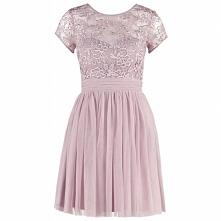 Sprzedam sukienkę rozmiar 3...
