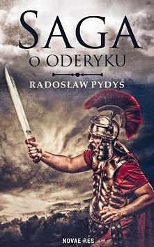 """""""Saga o Oderyku"""" ..."""