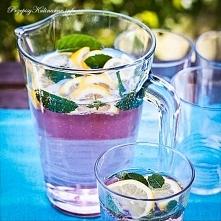 Lemoniada Sylwii