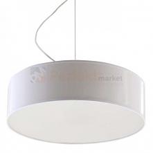 Lampa okrągła Sollux SL.011...