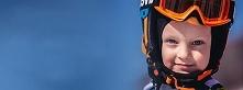 Zimowy sport - dobry czas n...