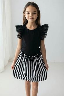 Bardzo ładne spódniczki dla...