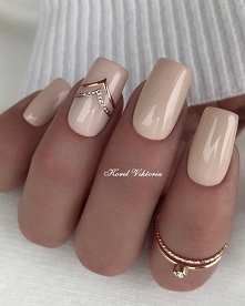 ***#wow#nails