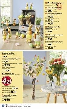 Wielkanoc już w KIK >>...