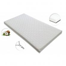 Materace do łóżeczek to najlepsza opcja dla dziecka jaką możesz kupić. Sprawdź ofertę