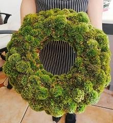 #wreathdecoration #wreaths ...